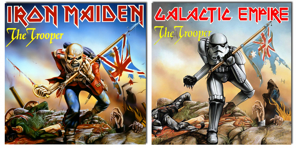 12-coverow-the-trooper-iron-maiden