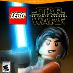 Rebelianci nowym DLC do LEGO Star Wars: The Force Awakens