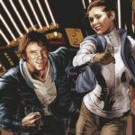 RECENZJA KOMIKSU – Star Wars 023