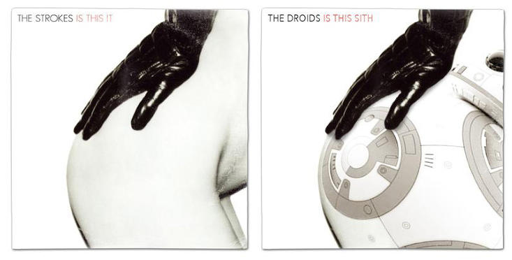 3062892-slide-i-11-see-classic-album-covers-reimagined-with-a-star-wars-twist