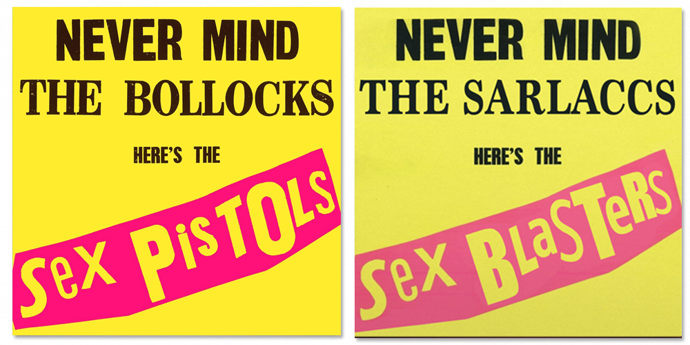 38-lat-temu-ukazal-sie-album-never-mind-the-bollocks-here-s-the-sex-pistols