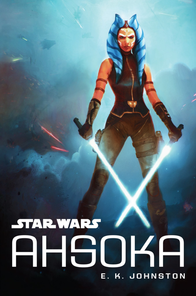 ahsoka_novel_cover