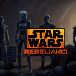 Znana postać w 3. sezonie Star Wars Rebelianci!