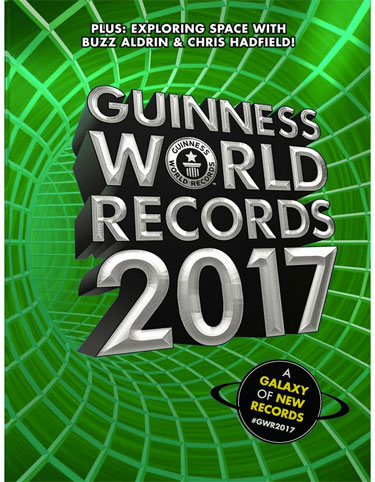 Guinness-World-Records-2017-cover_tcm25-441379