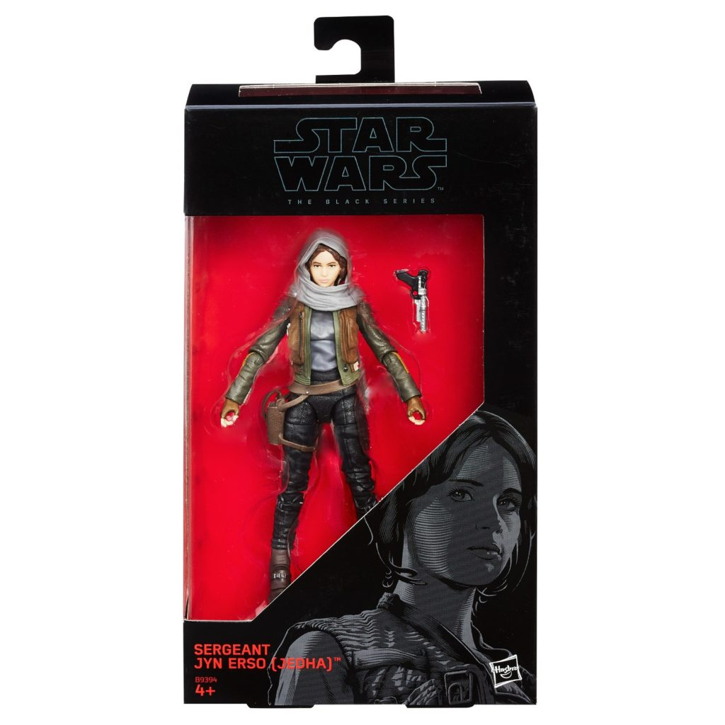 Jyn-Erso-Black-Series-001-1024x1024