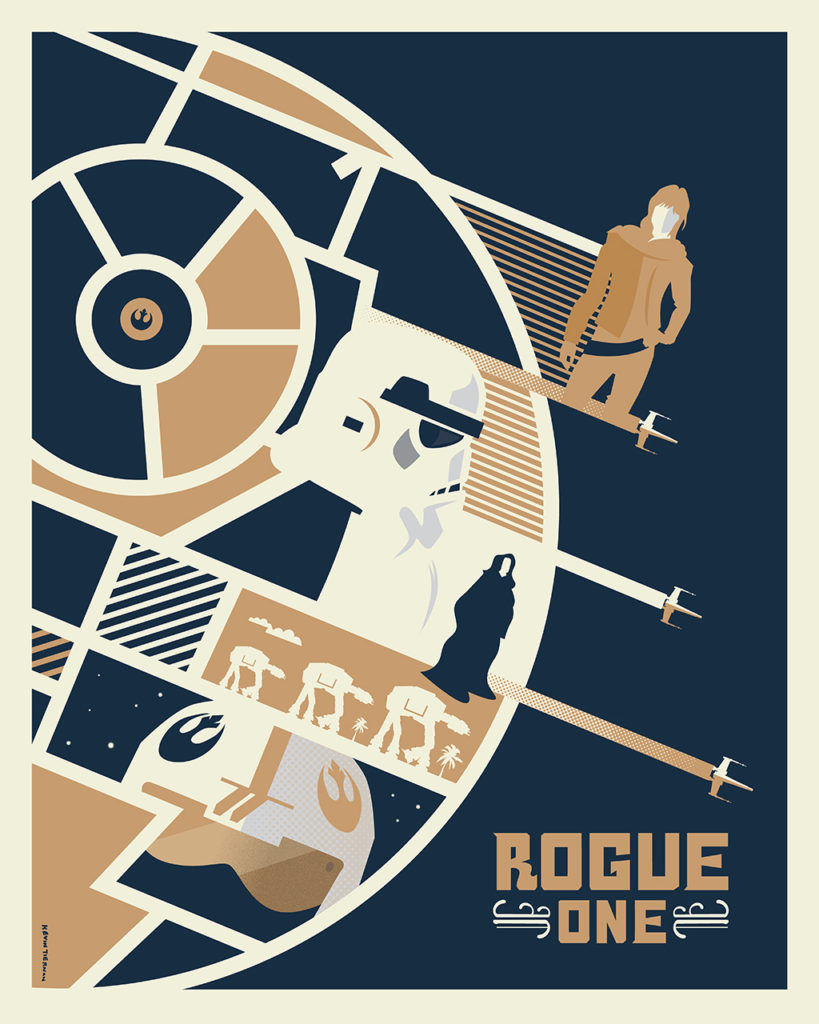 Rogue-One-Fan-Art-5-04152016