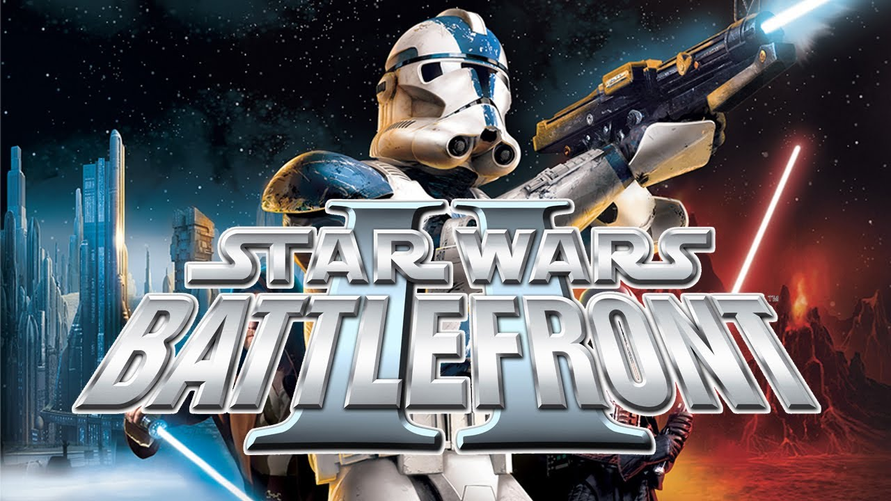 star-wars-battlefront-2-5