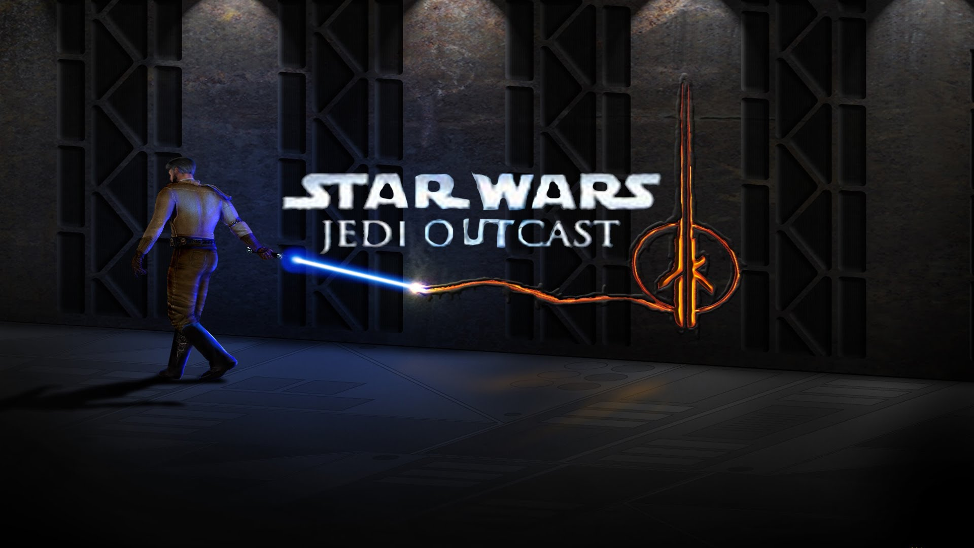 star-wars-jedi-knight-ii-jedi-outcast-now-50-off-as-steam-daily-deal-470370-2