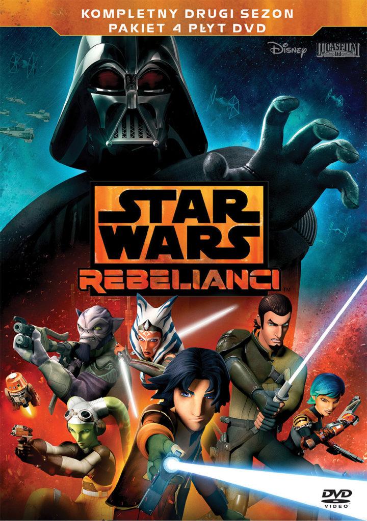 star-wars-rebelianci-sezon-2-dvd_2d-net