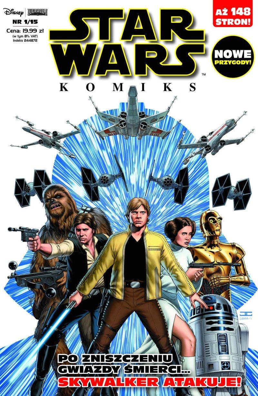 star-wars-komiks-1-2015