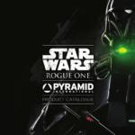 Łotrowe gadżety od Pyramid International