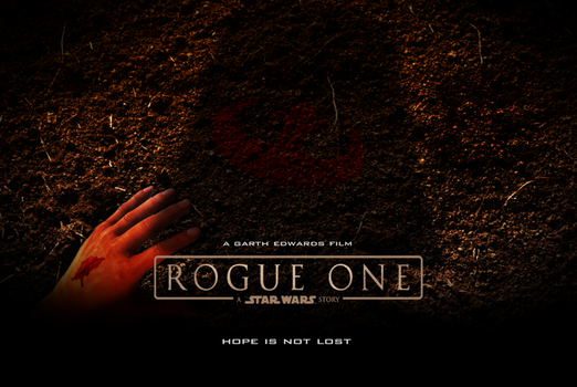 rogue_one__a_star_wars_story_fan_made_poster_by_warfighter268-daa8iub