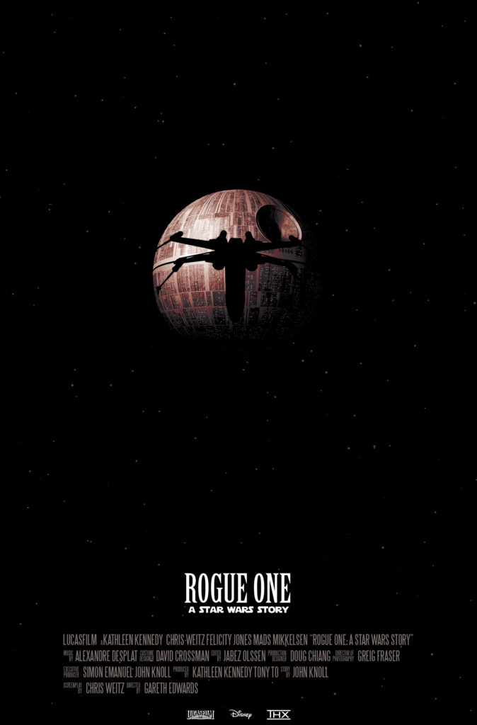 rogue_one__a_star_wars_story_poster_by_imakerandomart-d9wyenr