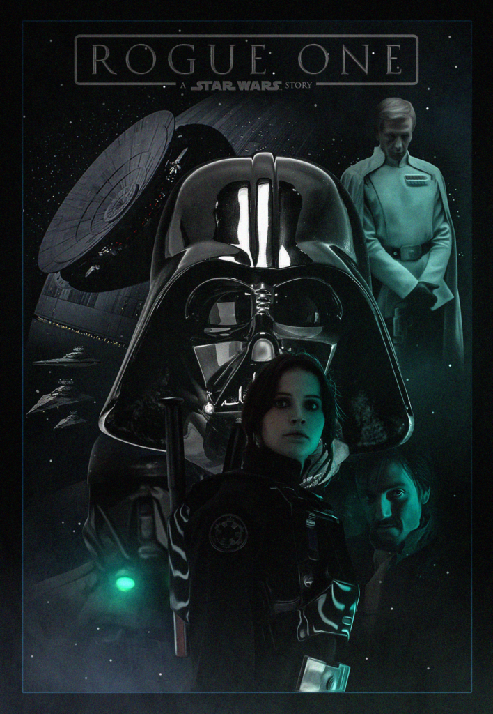 rogue_one_poster_by_litgraphix-dabtlxp