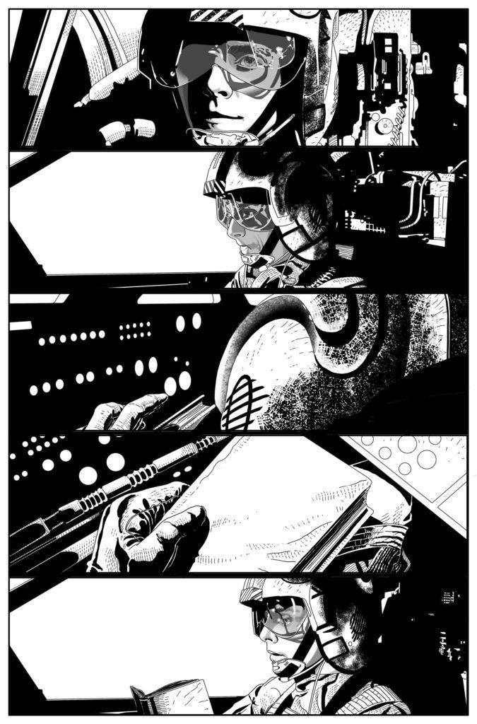 star-wars-26-1-675x1024