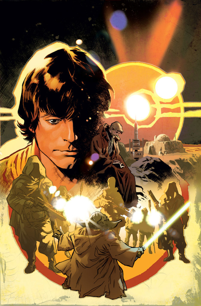star-wars-26-cover-674x1024