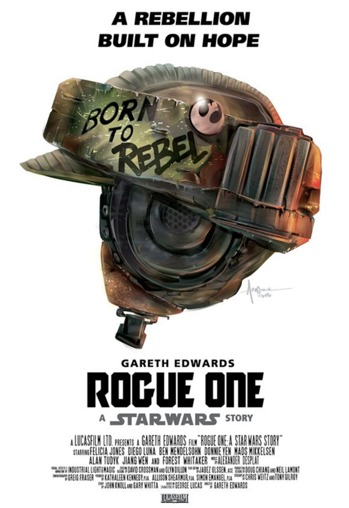 star-wars-rogue-one-kubrick-poster
