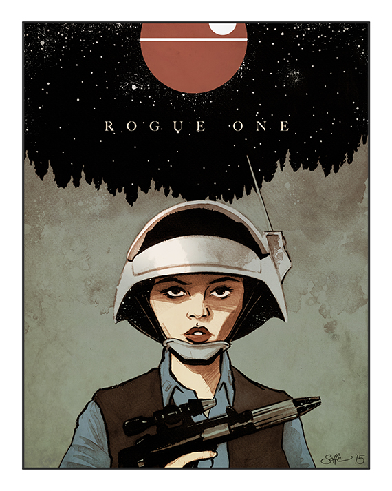 star_wars___rogue_one_by_mygrimmbrother-d96fs6t