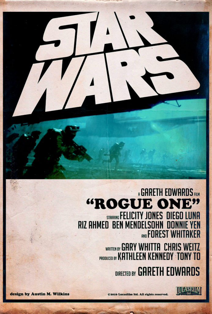 star_wars__rogue_one_retro_style_poster_by_thespookyduck-d9n4y55