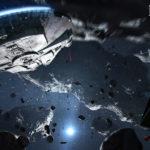 Nowe informacje o battlefrontowej Gwieździe Śmierci!