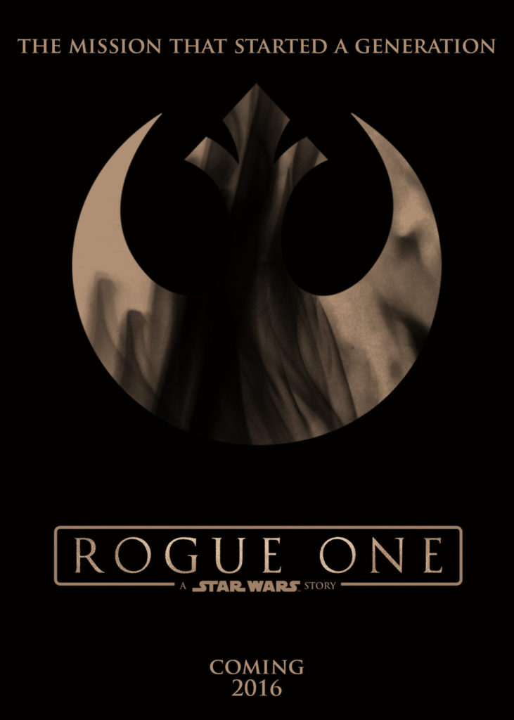 star_wars_rogue_one__fan_poster_by_zazzles500-d9s6lt6