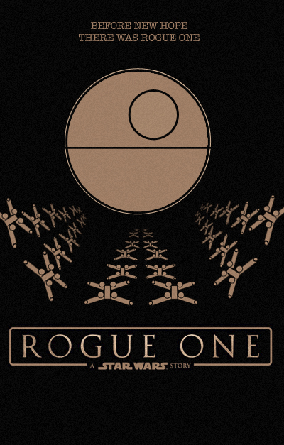 star_wars_rogue_one_poster_by_luquepl-d9dvr6a
