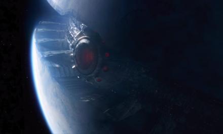 Baza Starkiller znaną wszystkim planetą?