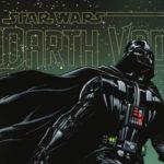 RECENZJA KOMIKSU – Darth Vader 025