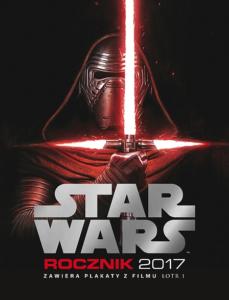 2016-10-11-15_31_59-bastion-polskich-fanow-star-wars-_-ksiazkowe-nowosci-i-zapowiedzi-z-egmontu