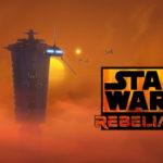 RECENZJA SERIALU – Star Wars Rebels S03E04