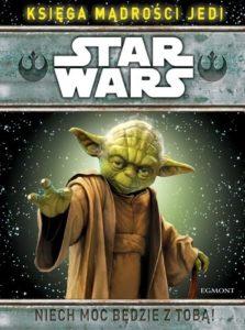 75925215_star-wars-ksiega-madrosci-jedi_372x500_ffffff_scl