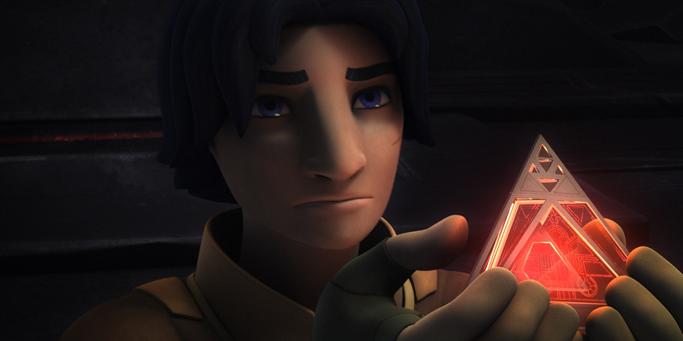 ezra-bridger-sith-holocron-star-wars-rebels-dark-side