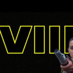 Wiemy kiedy poznamy tajemnicę rodziców Rey