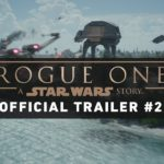BREAKING NEWS – Nowy zwiastun Rogue One!
