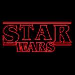 Stranger Wars, czyli nowy serial Netflixa, a Star Wars