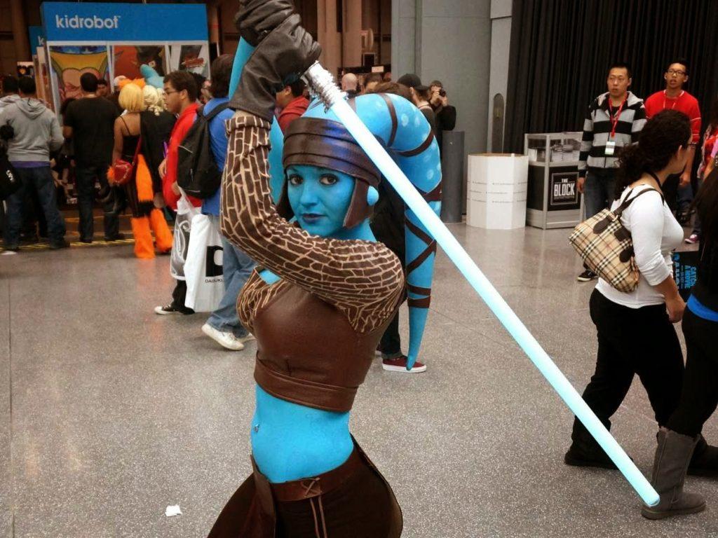 aayla-secura-cosplay