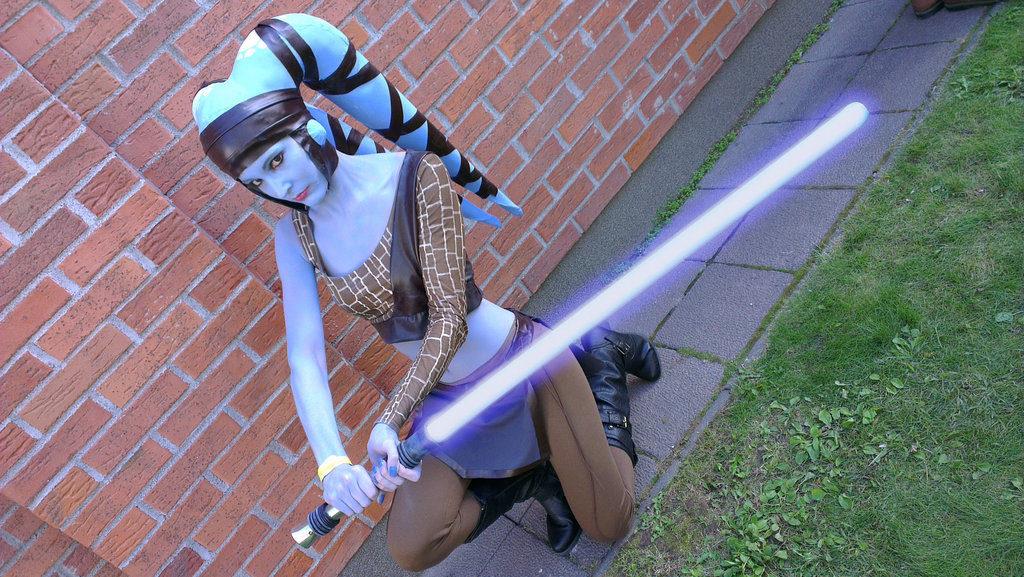 aayla_2_by_lulu_cosplay-d6ugs6r