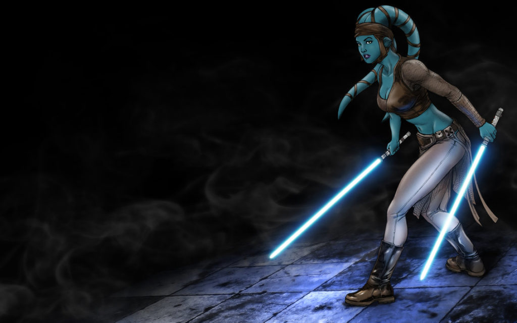 aayla_secura___colored_by_lorddaroth-d5cypns