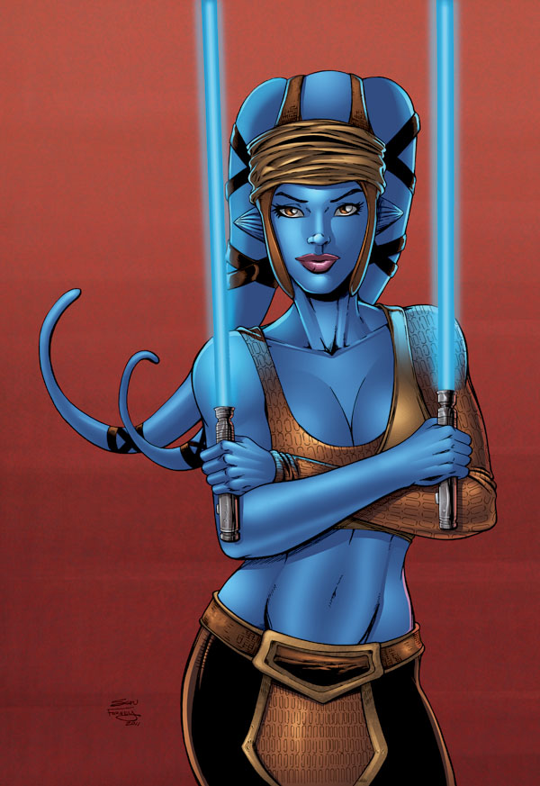 aayla_secura_colors_by_seanforney-d4ovgju