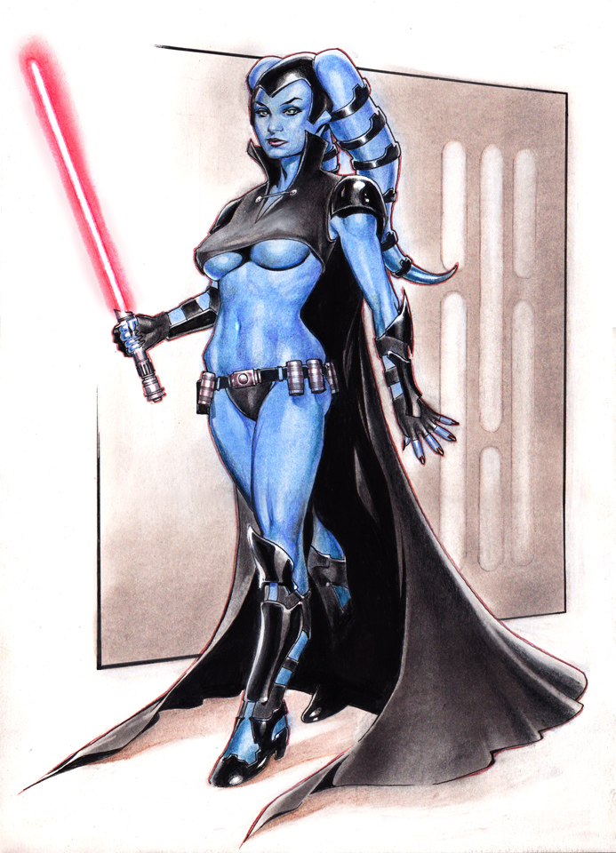 aayla_secura_is_bad_by_reverie_drawingly