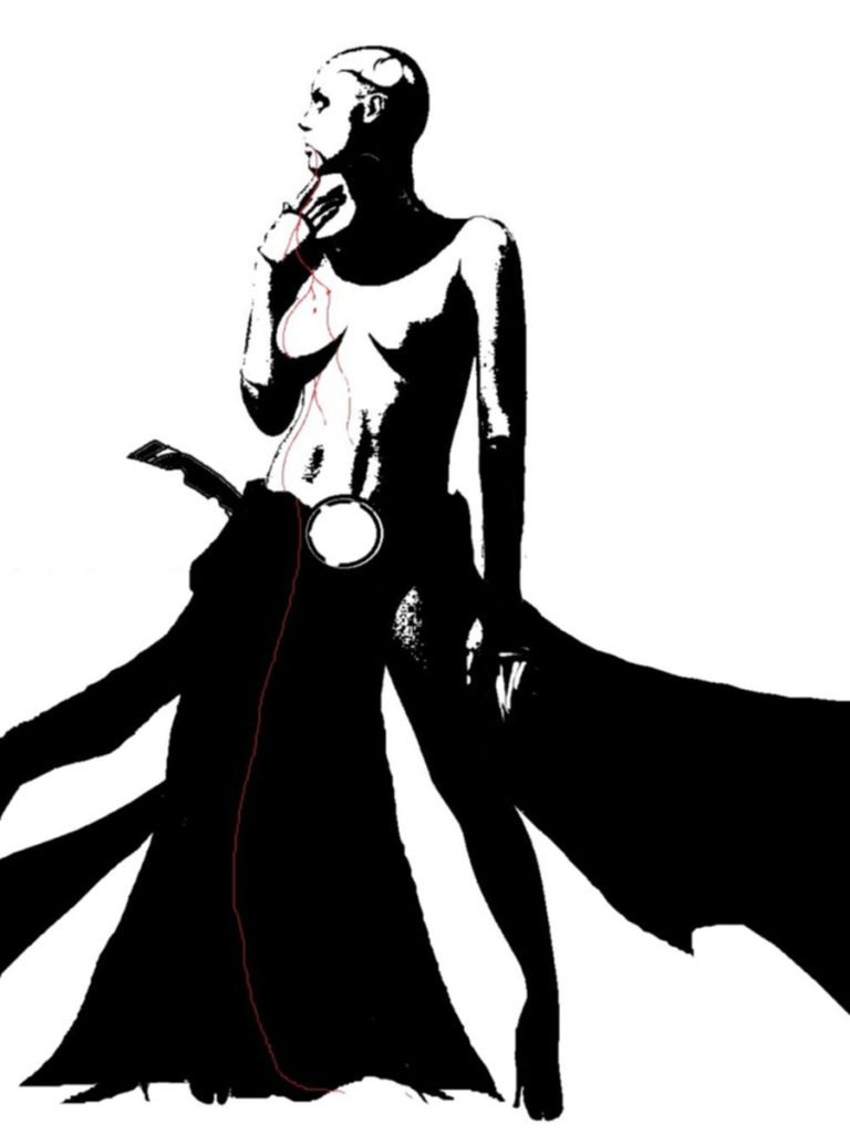asajj_ventress_by_vampireseen-d4w5wre