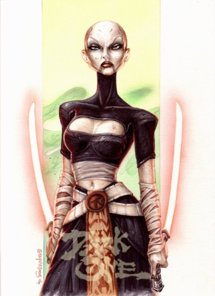 asajj_ventress_remixed_by_planetdarkone-d7a6yxy