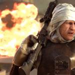 Battlefront – bohaterowie i złoczyńcy za darmo!