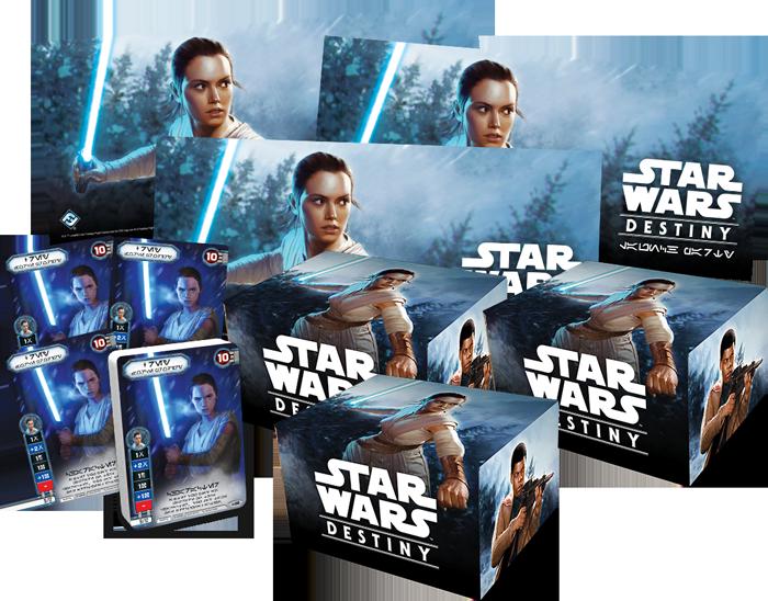 Star Wars: Przeznaczenie – pierwsze wrażenia z gry oraz zapowiedź imprez premierowych