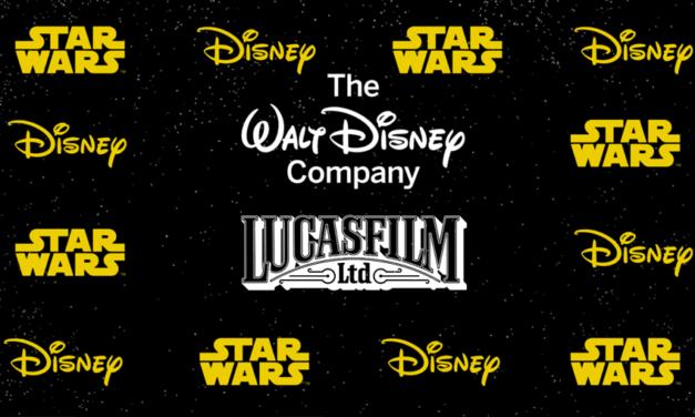 4. rocznica rządów Disneya: przemyślenia redakcji