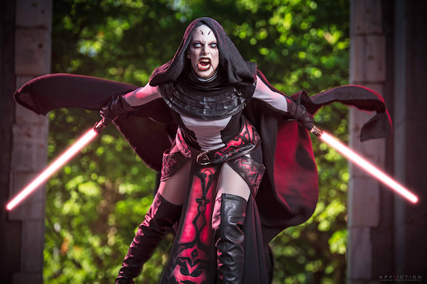 miss-sinister-ventress