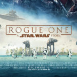 Znamy czas trwania Rogue One