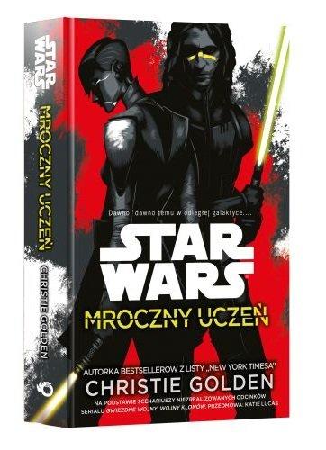 star-wars-mroczny-uczen-b-iext43234020