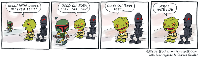star_wars_funnies__boba_fett_by_kevinbolk