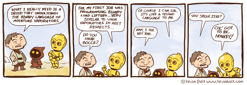 star_wars_funnies__c_3po_by_kevinbolk